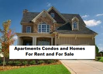apartment rentals – Apartments Condominiums Homes